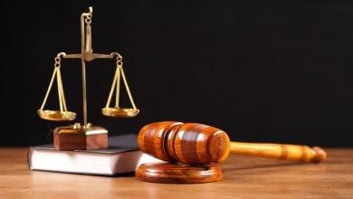 Photo de Covid-19: Après les États-Unis et leurs alliés, des avocats africains revendiquent justice à la Chine