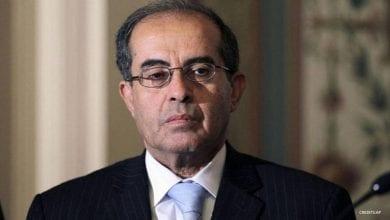 Photo de Libye: L'ancien Premier ministre Mahmoud Jibril décède du coronavirus