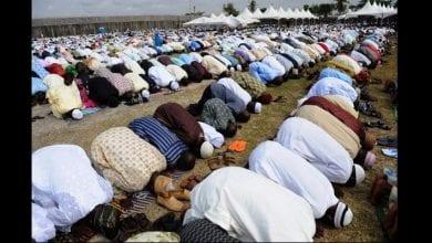 MUSLIMS-IN-NIGERIA-601×400