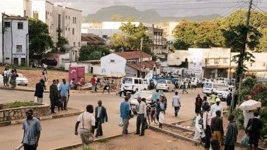 Photo de Malawi: Accusés de propager le coronavirus, deux Mozambicains battus à mort