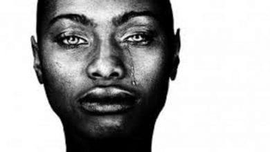 """Photo de """"Mes amis demandent du sexe avant de me donner à manger"""", raconte une orpheline aveugle"""