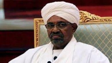 Photo de Soudan: Omar El Bechir sera jugé pour un crime d'il y a 30 ans