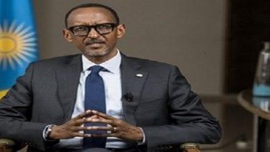 Photo de Rwanda: Pas de salaire pour les ministres et hauts fonctionnaires en avril