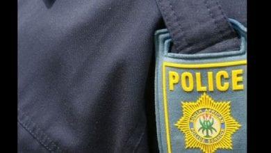 Photo de Afrique du Sud : un policier accusé d'avoir insulté le prophète Mahomet, les autorités réagissent (vidéo)