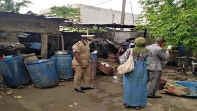 """Photo de Côte d'Ivoire: le """"Koutoukou"""" a encore fait des morts à Abidjan"""