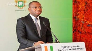 Photo de Le gouvernement ivoirien répond à la Cour de justice africaine concernant Soro Guillaume: vers un bras de fer?