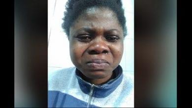 Photo de « Je ne veux pas mourir ici » : une Ghanéenne de 23 ans retrouvée morte au Liban après ses messages de détresse