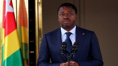 Photo de Coronavirus: le Togo décrète état d'urgence sanitaire et couvre-feu