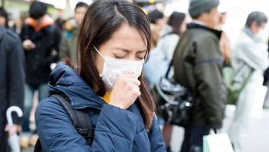 Photo de Coronavirus: L'OMS dévoile le symptôme le plus manifeste de la maladie