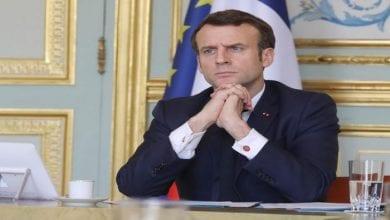 Photo de COVID-19: la France inquiète pour l'Afrique, évoque une déstabilisation du continent