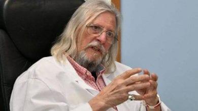 Photo de Covid-19: « (…) Les choses sont très rassurantes », Didier Raoult fait de nouvelles révélations sur son traitement à la chloroquine