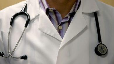 Photo de 60% des personnes atteintes du coronavirus ont tous ce symptôme: un médecin russe explique pourquoi