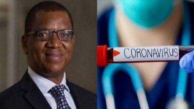 Photo de «J'ai trouvé un remède contre le coronavirus», affirme un professeur nigérian