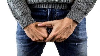 Photo de Voici pourquoi les hommes meurent plus du coronavirus que les femmes – Etude