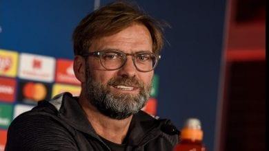 Photo de Pourquoi Jürgen Klopp avait-il peur d'être renvoyé par Liverpool? Le technicien allemand s'explique