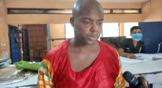 Ghana : un propriétaire de logements abat froidement un locataire