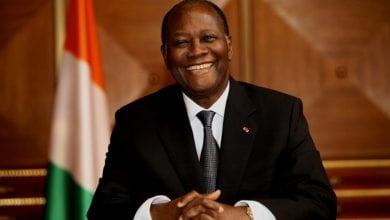 Photo de Retour à la vie normale en Côte d'Ivoire : Voici les importantes décisions prises par le président Ouattara