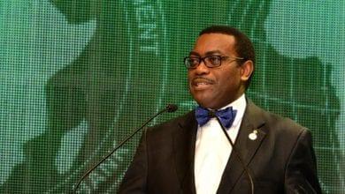 Photo de BAD : les États-Unis exigent une nouvelle enquête sur le président Akinwumi Adesina