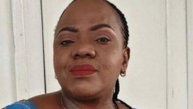 Photo de Grande-Bretagne: une Congolaise meurt de Covid-19 après qu'un homme contaminé lui a craché dessus