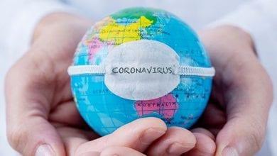Photo de Plus de 5 millions de cas confirmés de coronavirus dans le monde
