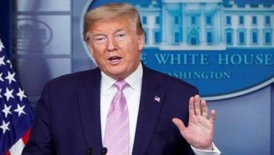 Photo de Contribution américaine à l'OMS: les nouvelles menaces de Donald Trump