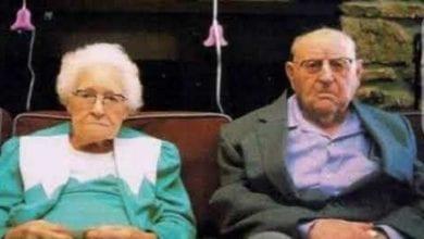 Photo de Un Italien de 99 ans divorce de sa femme de 96 ans après avoir découvert qu'elle l'a trompé il y a 60 ans