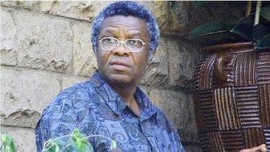 Photo de Génocide au Rwanda : suspecté, Félicien Kabuga nie avoir joué un rôle dans les massacres