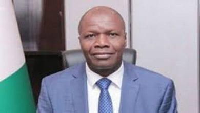 """Photo de """"Je n'ai fait aucune déclaration à la presse"""" Mabri Toikeusse réagit"""