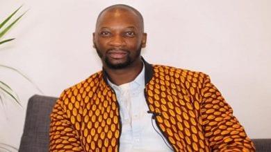 Photo de Singuila: l'artiste chanteur donne la raison de son départ de l'aventure The Voice Afrique francophone