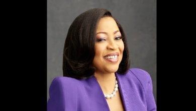 """Photo de """"Le succès ne vient pas du jour au lendemain"""" – Folorunso Alakija, la femme la plus riche du Nigeria"""
