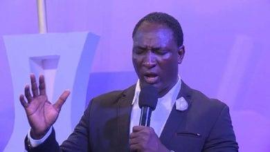 Photo de Nigeria: un prophète aurait guéri un patient atteint de coronavirus (Vidéo)