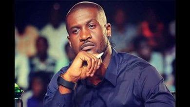 Photo de « …Trop dépendre de quelqu'un est un risque… » : le conseil de Peter Okoye à ses fans