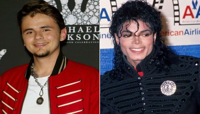 Prince-and-Michael-Jackson