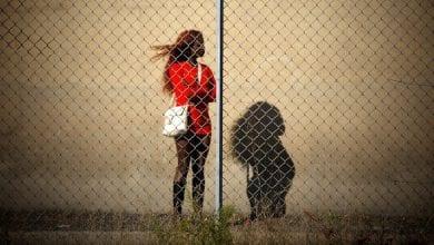 Photo de Une prostituée infectée par la covid-19 : ses clients activement recherchés