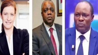 Photo de La réponse de la Directrice de RFI au MINCOM sur « les sous-entendus à caractère ethnique » contre Alain Foka