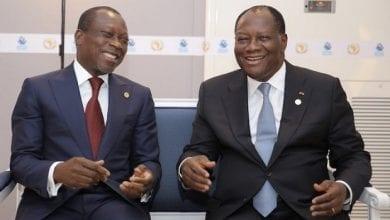 Photo de Après la Côte d'Ivoire, le Bénin se retire à son tour de la Cour Africaine des Droits de l'homme et des peuples