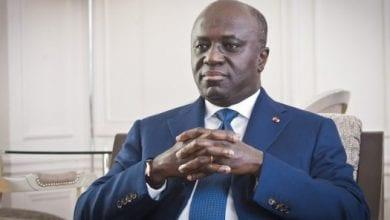 Photo de Côte d'Ivoire/ Présidentielle 2020: Marcel Amon Tanoh annonce sa candidature et dévoile le slogan de sa campagne