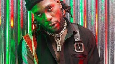 Photo de Burna Boy: Pourquoi il n'est pas aimé par les Nigérians ? L'artiste fait des révélations