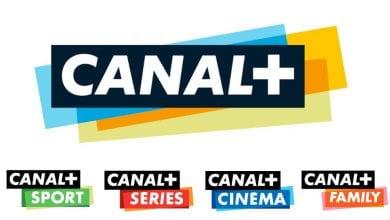 Photo de Programme TV: Retrouvez les temps forts du mois de Mai sur canal+