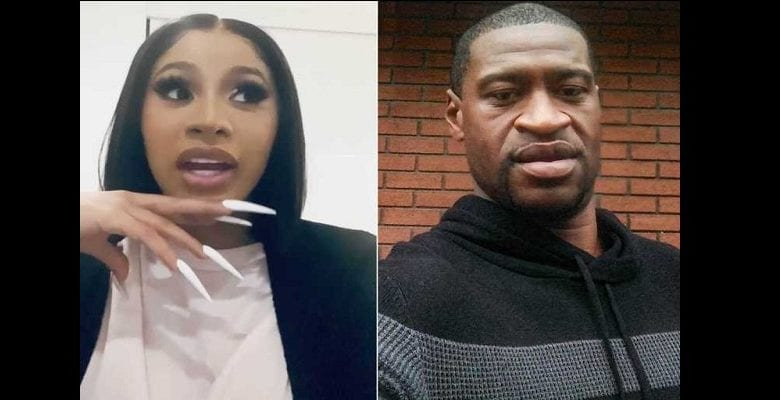 cardi-b-breaks-down-george-floyd-protests-police-brutality-people-are-tired