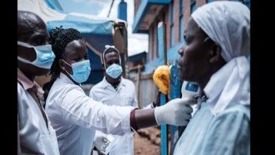 Photo de 4 grandes leçons que l'Afrique devrait tirer de la pandémie de Covid-19