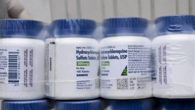 Photo de Utilisation de l'hydroxychloroquine dans le traitement de la Covid-19: Le Sénégal dévoile sa position après la France