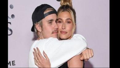 Photo de Justin Bieber regrette d'avoir eu des rapports sexuels hors mariage
