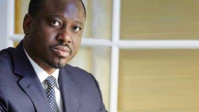 Photo de Politique/ Côte d'Ivoire: rattrapé par son passé, Guillaume Soro reconnaît ses fautes