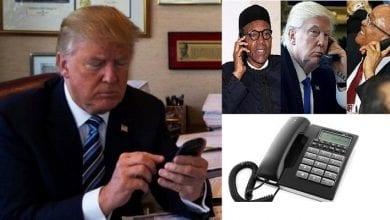 Photo de Pourquoi dit-on « Allô » quand on répond au téléphone ? Découvrez l'origine du mot