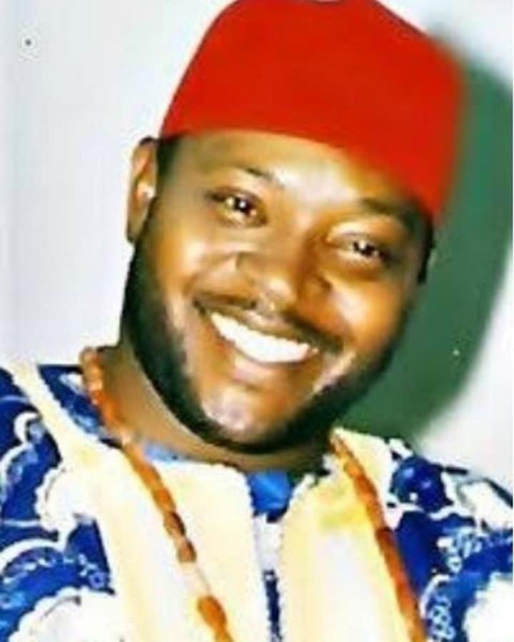 15 acteurs de Nollywood que vous ne saviez (peut-être) pas qu'ils sont morts: Photos