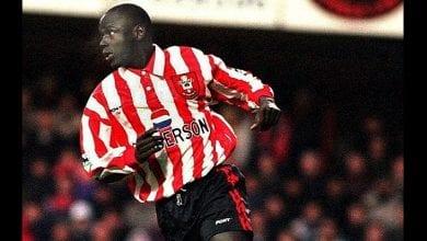 Photo de Football: découvrez le pire joueur de l'histoire de la Premier league