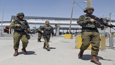 Photo de Découvrez les 10 pays les plus militarisés au monde