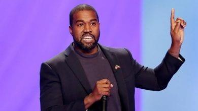 Photo de 43e anniversaire de Kanye West: 5 choses intéressantes à savoir sur le rappeur