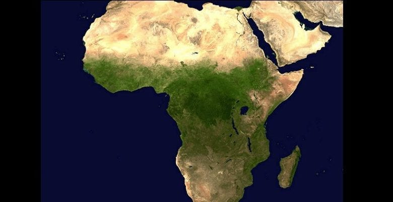 Africa-continent-Many-unknowns-as-the-poor-continent